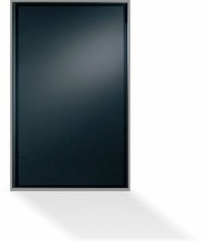 cis solarmodule pv module kosten preise. Black Bedroom Furniture Sets. Home Design Ideas