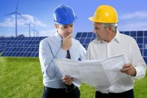 Photovoltaik Gutachten erstellen
