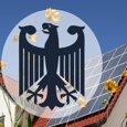 Photovoltaik & Steuern - Ratgeber