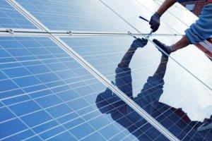 Preisvergleich für Photovoltaik