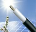 Solarkabel Infos