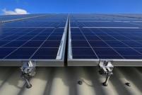 photovoltaik planung f rderung kosten von pv solarstrom. Black Bedroom Furniture Sets. Home Design Ideas