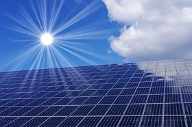 Kürzung der Photovoltaik Förderung 2011