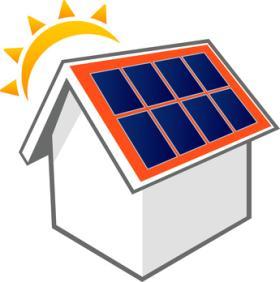 Photovoltaik - jetzt einsteigen