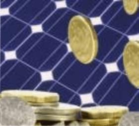 Photovoltaik Preis pro QM