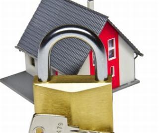Diebstahlschutz Photovoltaik