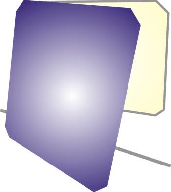 Photovoltaik Weltrekord Solarzelle