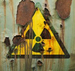 Supergau in Fukushima