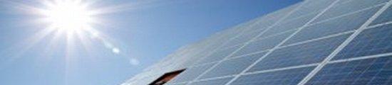 Leitfaden zur Photovoltaikanlage