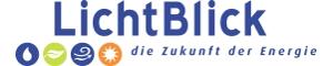Ökostrom von Lichtblick AG