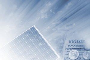 Photovoltaik Ertrag ermitteln