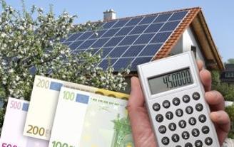 Photovoltaik Preise & Kosten