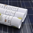 Informationen zur Planung einer Photovoltaikanlage