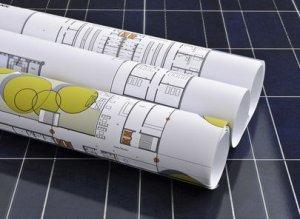 Planung einer Photovoltaikanlage