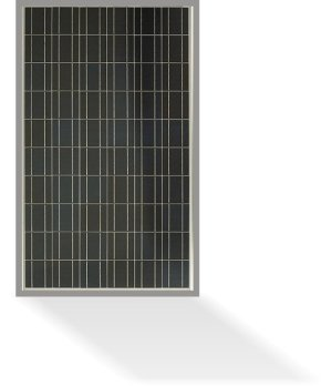 polykristalline photovoltaik module solarmodule. Black Bedroom Furniture Sets. Home Design Ideas