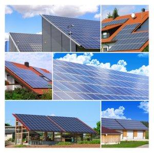 Kosten & Finanzierung einer Solaranlage kritisch betrachtet