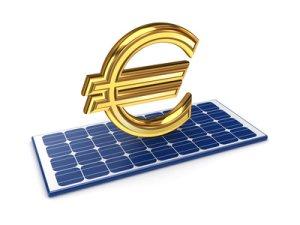 Solaranlagen Preise ermitteln