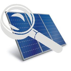 Solaranlagen im Test