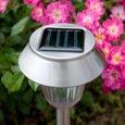 Solarlampen Ratgeber