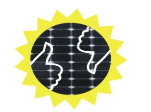 Vorteile und Nachteile von Photovoltaik