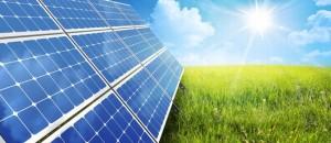 Zukunft der Photovoltaik