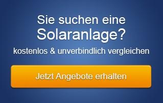 Solaranlage gesucht?