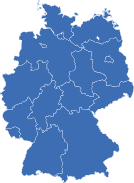 Photovoltaik regional