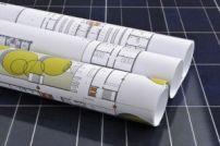 Leitfaden zur Planung einer PV-Anlage